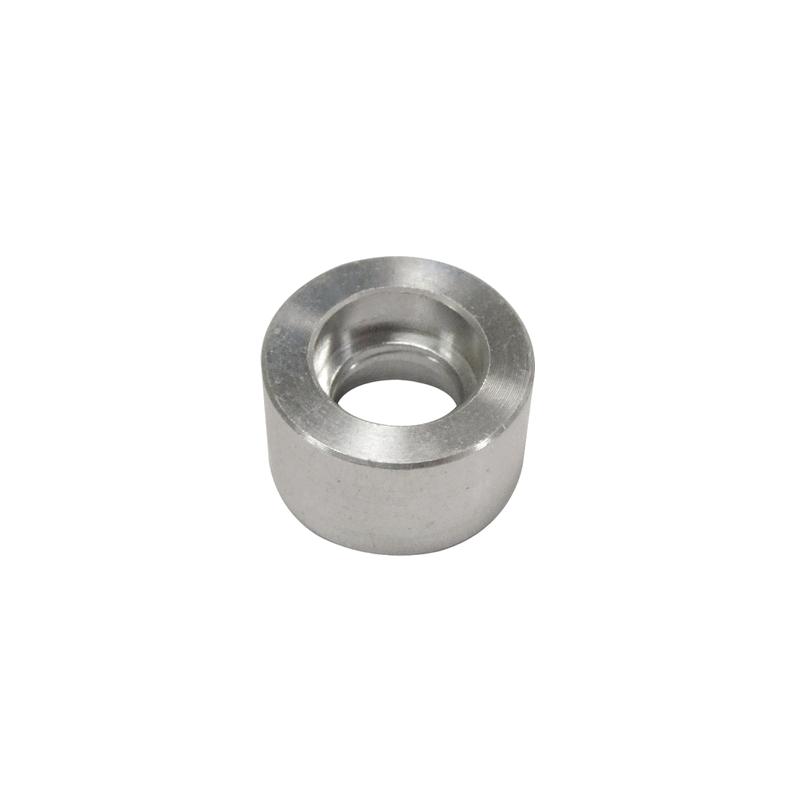 Ring, Dia  14.3mm, Cutt...
