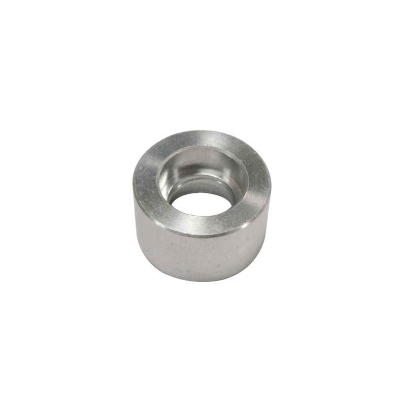Ring, Dia  20.6mm, Cutt...
