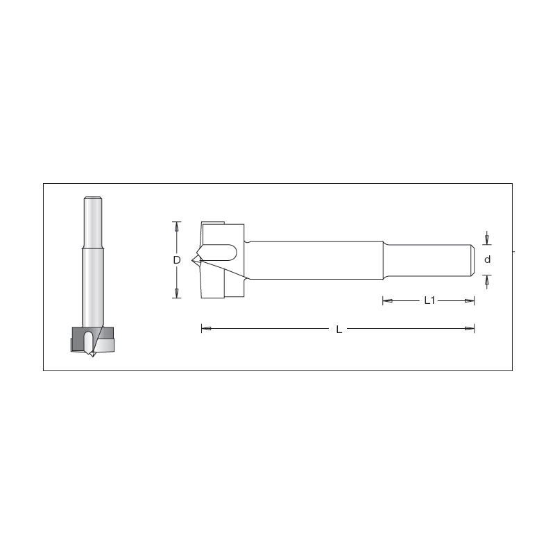 Drill Driver METABO, Cordless, 10.8v 2.0Ah - Powermax 12 Base