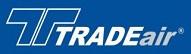 Tradeair